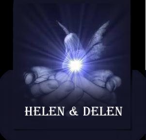 Helen en Delen